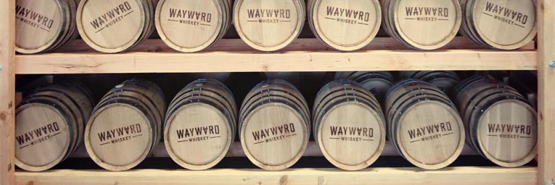 wayward_whiskey_barrels_01