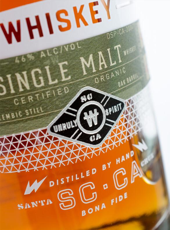 wayward_whiskey_bottle_crop_01