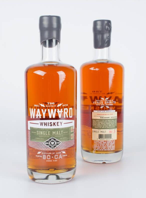 wayward_whiskey_bottles_01