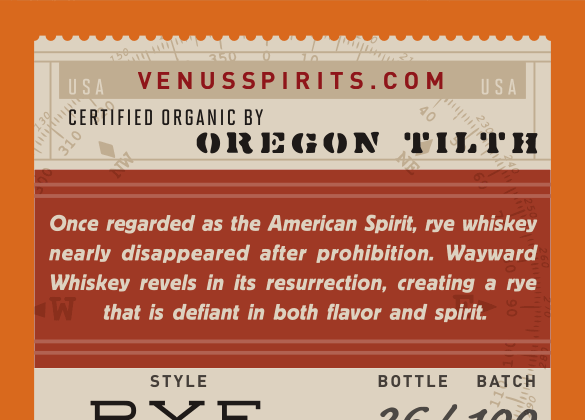 wayward_whiskey_label_back_crop_01