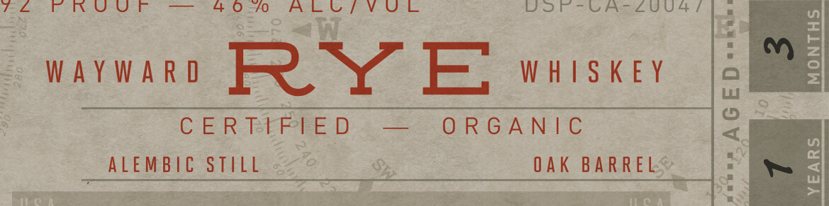 wayward_whiskey_label_crop_rye_01