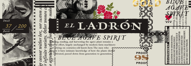 El_Ladron_portfolio_08